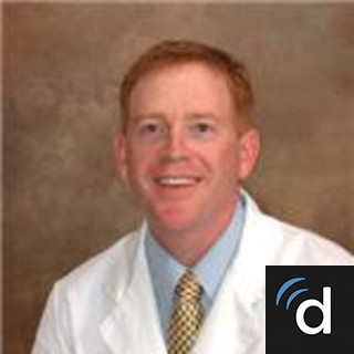Brian McKinley, MD, General Surgery, Greenville, SC, Prisma Health Greenville Memorial Hospital