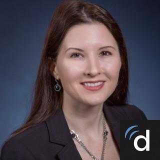 Dr  David Zelitt, Radiologist in Houston, TX | US News Doctors