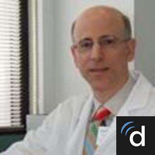 Dr  Steve Salzman, Pulmonologist in Mineola, NY   US News