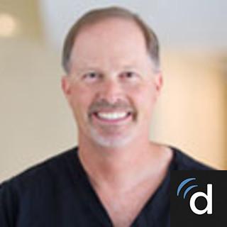 Edward Stevens Jr., MD, Neonat/Perinatology, Springfield, MO