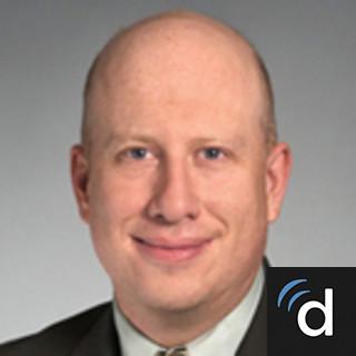 Alexander Spira, MD, Oncology, Fairfax, VA, Inova Alexandria Hospital