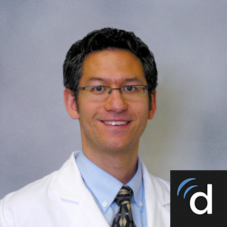 Gregory Tiongson, MD, Pediatrics, Kalamazoo, MI, Bronson Methodist Hospital
