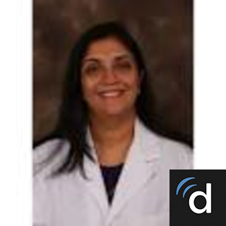 Parul Aneja, MD, Infectious Disease, Tampa, FL, Tampa General Hospital