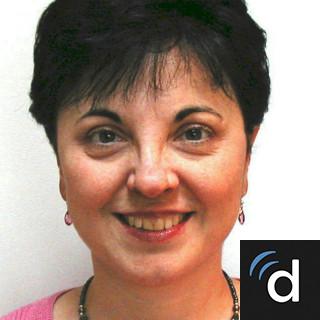 Maria G. Mastrosimone, MD, Family Medicine, Rochester, NY, Strong Memorial Hospital of the University of Rochester