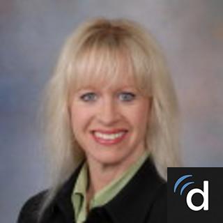 Michele Lewis, MD, Gastroenterology, Jacksonville, FL, Mayo Clinic Hospital in Florida