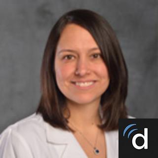 Jessica Colyer, MD, Pediatric Cardiology, Washington, DC