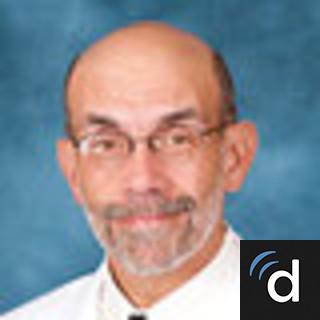John Del Valle, MD, Gastroenterology, Ann Arbor, MI, Michigan Medicine