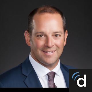 Darren Frank, MD, Orthopaedic Surgery, Pittsburgh, PA, Allegheny General Hospital