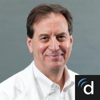 Raymond Villalobos, MD, Physical Medicine/Rehab, Shrewsbury, MA, Whittier Rehabilitation Hospital