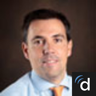 Ignacio Garrido Laguna, MD, Oncology, Salt Lake City, UT, University of Utah Health