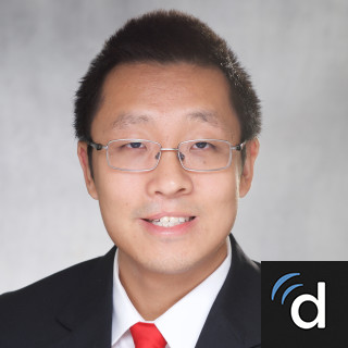 Allen Choi, MD, Pathology, Coralville, IA