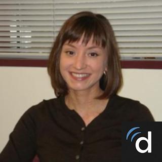 Ashley Stiegler, MD, Family Medicine, Austin, TX