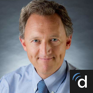 Ulrich Jorde, MD, Cardiology, Bronx, NY, Montefiore Medical Center