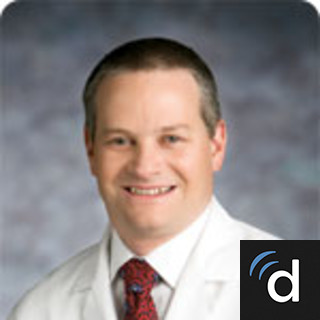 Jeffrey Carstens, MD, Cardiology, Omaha, NE, CHI Health Creighton University Medical Center - Bergan Mercy