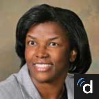 Claudette Jones Shephard, MD, Obstetrics & Gynecology, Memphis, TN, Regional One Health