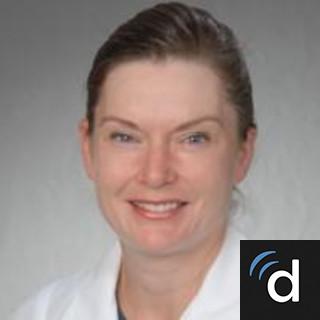Barbara Blasko, MD, Emergency Medicine, Riverside, CA, Tri-City Medical Center