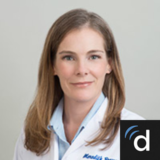 Dr  Meredith Brower, Obstetrician-Gynecologist in Santa