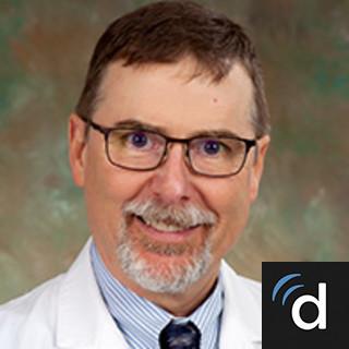 Steven Kator, MD, Internal Medicine, Lexington, VA, Carilion Stonewall Jackson Hospital