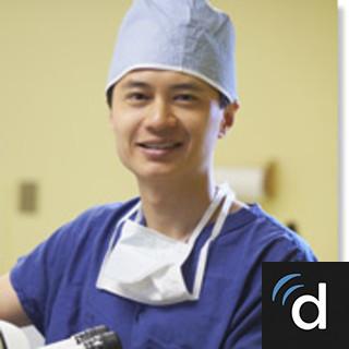 Emil Chynn, MD, Ophthalmology, New York, NY