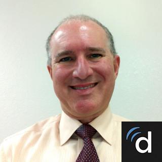 Alan Gorenberg, MD, Allergy & Immunology, Orange, CA, St. Bernardine Medical Center