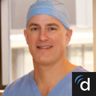 Dante Marra, MD, Orthopaedic Surgery, Wheeling, WV, Ohio Valley Medical Center