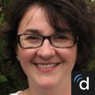 Sharon Sowinski-Mueller, DO, Pediatrics, Warrington, PA, Doylestown Hospital