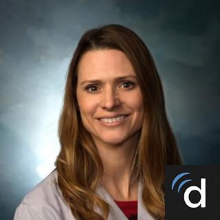 Kristine Warnes, Family Nurse Practitioner, Naperville, IL