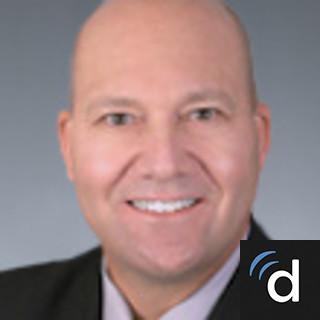 Kevin Kallal, MD, Family Medicine, Keller, TX