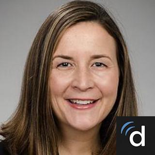 Giana Davidson, MD, General Surgery, Seattle, WA