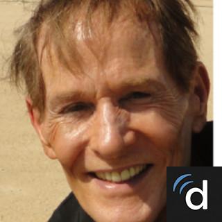 Geoffrey Di Bella, MD, Psychiatry, Newport Beach, CA