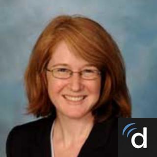 Ami Keatts, MD, Obstetrics & Gynecology, Fishersville, VA, Augusta Health