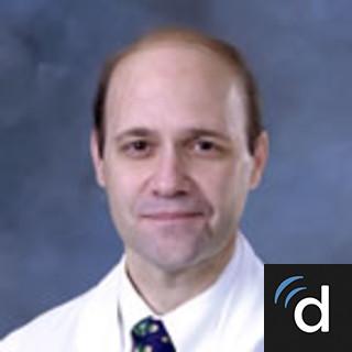 Dr  Michael McFarlane, MD – Cleveland, OH | Internal Medicine