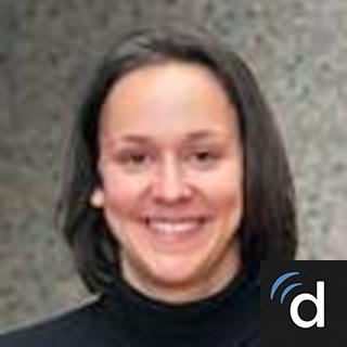 Heather Girdharry, DO, Anesthesiology, Lititz, PA, UPMC Pinnacle Lancaster