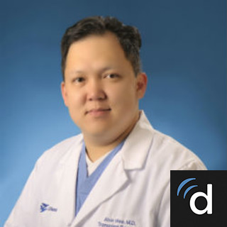 Dr  Alvin Wee, Urologist in Cleveland, OH | US News Doctors