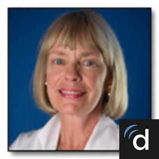 Barbara Kimbrough, MD, Ophthalmology, Kiawah Island, SC, Johnson City Medical Center