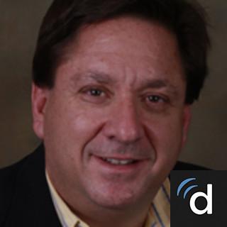 Dr  James Casella, Pediatric Hematologist-Oncologist in