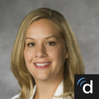 Shannon Hagan, Family Nurse Practitioner, Henrico, VA, Children's Hospital of Richmond at VCU