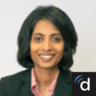 Kavitha Gandhi, MD, Dermatology, Vernon Hills, IL, Northwestern Memorial Hospital