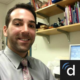Dr  Francisco Agrait-Taboas, Psychiatrist in Revere, MA | US News