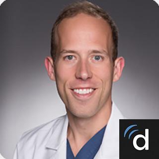 Daniel Hansen, MD, Neurosurgery, Fort Worth, TX, Texas Health Harris Methodist Hospital Fort Worth