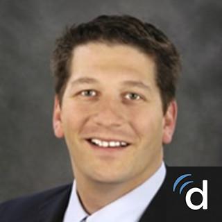 Steven Gorelick, MD, Gastroenterology, Danbury, CT, Danbury Hospital