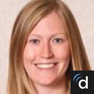 Dr  Seuli Brill, Internal Medicine/Pediatrics Specialist in