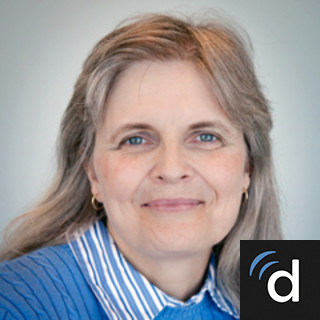Jennifer Nelson, Pediatric Nurse Practitioner, Clarksville, TN, Gateway Health System