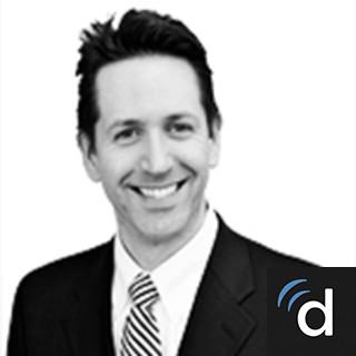 Brian Matthys, DO, Dermatology, Riverside, MO, North Kansas City Hospital