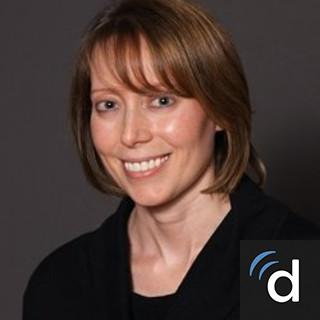 Lisa Pellegrini, MD, Psychiatry, Naperville, IL, Edward Hospital