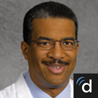 Jared Jones, MD, Internal Medicine, Anderson, IN, Community Hospital