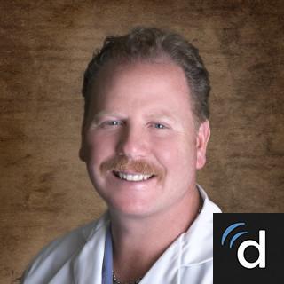 Scott Dinesen, DO, Obstetrics & Gynecology, Doylestown, PA, St. Luke's University Hospital - Bethlehem Campus