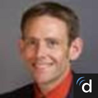 Jeffrey Higginbotham, MD, Anesthesiology, Austin, TX, Ascension Seton Medical Center Austin