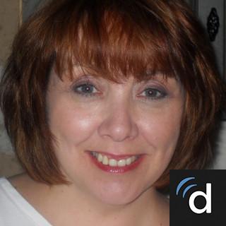 Ellen Mascoli-Lanza, MD, Medicine/Pediatrics, Waterbury, CT, Saint Mary's Hospital