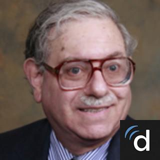Edward Yanowitz, MD, Allergy & Immunology, Silver Spring, MD, Holy Cross Hospital